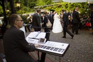 039_Lutz Strenger_Hochzeitssänger