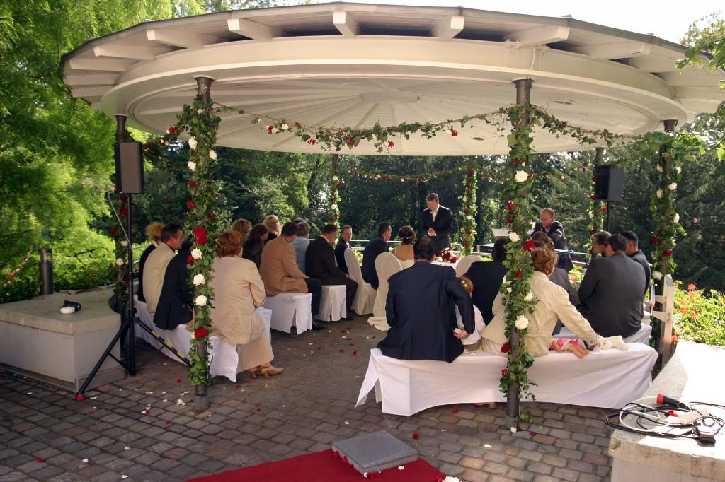 118_Lutz Strenger_Hochzeitssänger