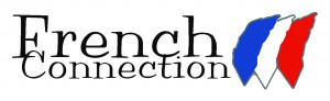Logo French Connection
