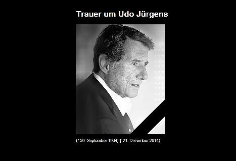 tmp_13751-udo-juergens-website1831532405