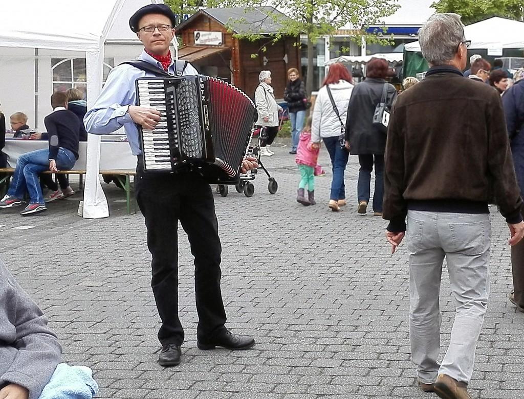 Straßenmusiker03