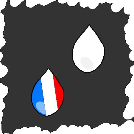 Lutz Strenger trauert mit den Opfern des feigen Anschlags in Nizza